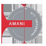 Amani Inventory LLC Logo